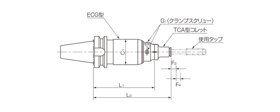 Model BT-ECG