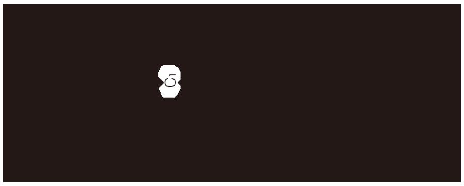 Model MT-SA-Ⅰ