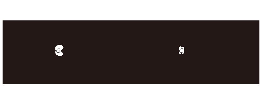 Model MT-SA-Ⅱ