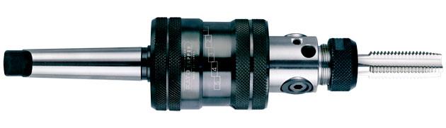 MT-R型