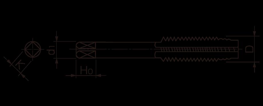 MT-E型