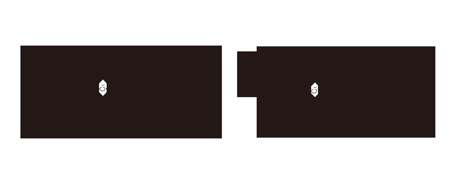 Model MT-SA-Ⅲ