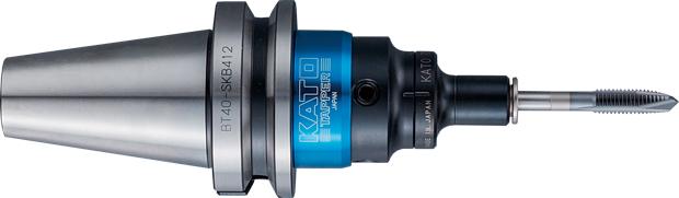 DBT-SKB型