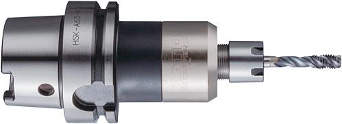 HSK-ESS-OHC型