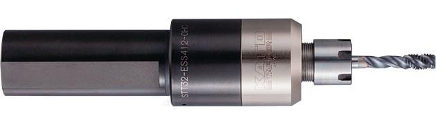 STT-ESS-OHC型