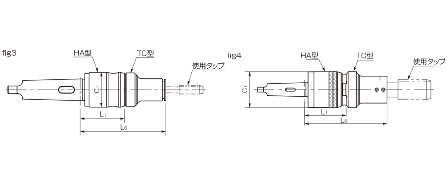 MT/JT-HA型