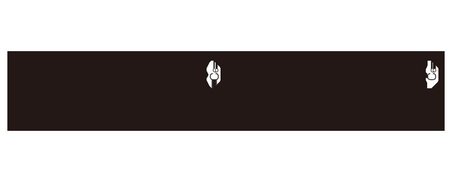 GMC型-DT型用専用テーパコレット