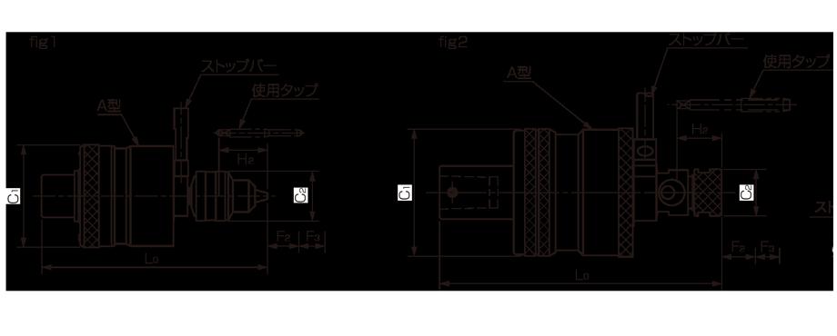 MT/JT-A型