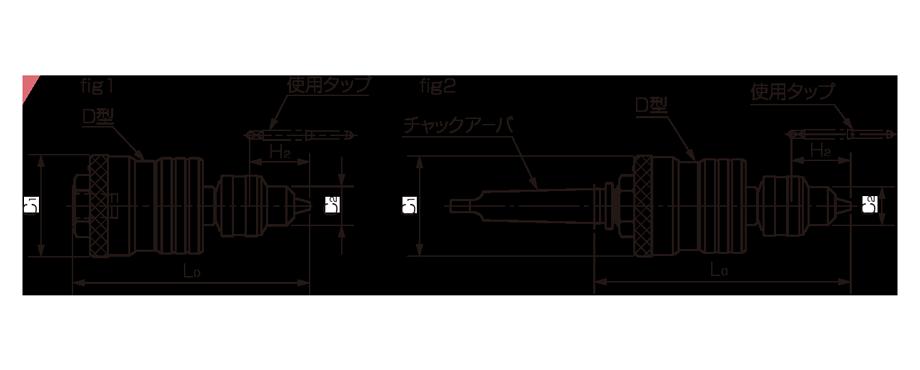 MT/JT-D型