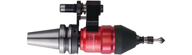 DBT-DBR7-P (マシニングセンタ用)