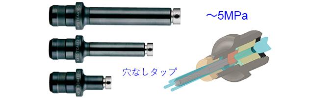 TCA-HP1-ON-SB型