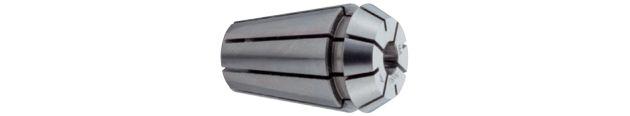 AR-GB型