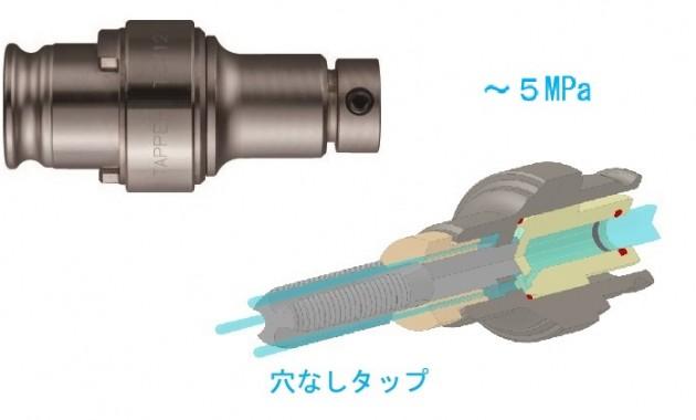 TC-MO-HP-3H-SB